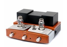 Amplificator Stereo Integrat High-End (Class A), 2x14W (8 Ohms)