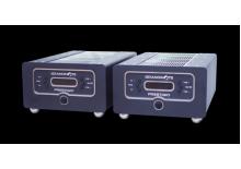 Amplificator Stereo Integrat (Multi-Case) High-End (Class A), 2x60W (8 Ohms) - BEST BUY