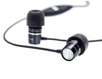 In Ear Headset - BEST BUY