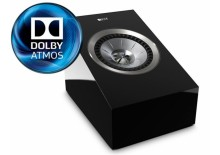 Boxe Dolby Atmos 2 cai, 100W - BEST BUY