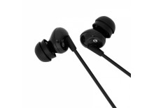 High Performance In Ear Headset