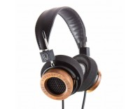 High-End Headphones, REFERINTA - BEST BUY