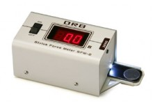Aparat High-End de precizie pentru verificarea Stylus Pressure
