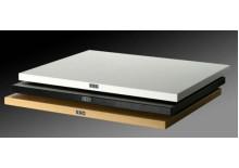 High-End Audio Board (Pentru Electronice si Boxe)