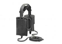 Open Air Type Electrostatic Earspeaker, Ultra High-End