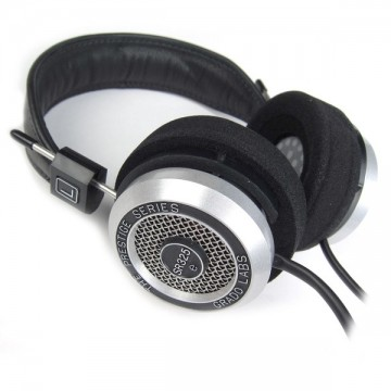 High-End Headphones, REFERINTA - CELE MAI BUNE CASTI DIN LUMEA LA CATEGORIA LOR DE PRET