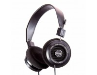 High-End Headphones, REFERINTA - CELE MAI VANDUTE CASTI DIN LUME LA CATEGORIA LOR DE PRET - NOU