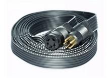 Extensie cablu casti, 2.5 m