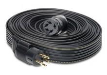 Extensie cablu casti, 5 m
