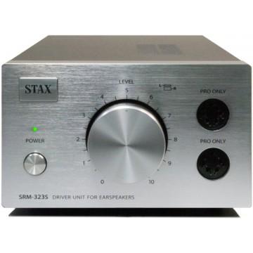 Amplificator Casti, Ultra High-End