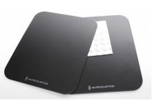 Support Plate for the Aperta Stands