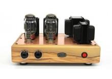 Amplificator Stereo Integrat High-End (Class A), 2x10W (8 Ohms) - BEST BUY