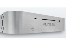 CD Player & Music Streamer (DAC) High-End