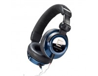 High-End Luxury Headphones - EDITIE LIMITATA