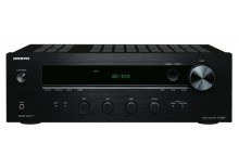 Amplituner Stereo (+ DAC), 2x160W (4 Ohms) sau 2x100W (8 Ohms)